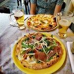 Ảnh về Amalfi in Pasta