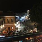 Photo of La Veranda