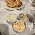 Φωτογραφία: Greco Handmade Food