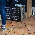Foto van L'Escale