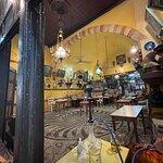 Photo of Mevlana Shisha Bar