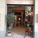 صورة فوتوغرافية لـ Paisano Bistro