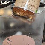 Photo de Le Cafe du Commerce