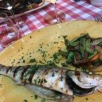 Photo of Da Giovanni Restaurante Pizzeria Paelles & Tapas Bar