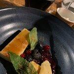 Bilde fra Restaurant Gorilla