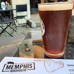 Bilde fra Memphis Roadhouse