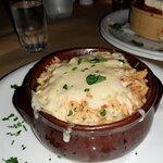 Photo of Pelagos Taverna Restaurant