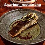 Bild från Carbon
