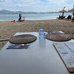 Foto de Can Pescador - Playa de Muro