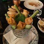 Фотография Asil Restaurant Antalya