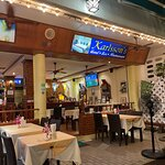 Karlssons Restaurant Patong照片