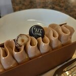 صورة فوتوغرافية لـ Cafe Central
