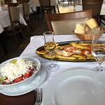 Photo of Restoran Durmitor