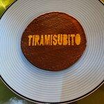 صورة فوتوغرافية لـ Torno Subito Dubai