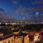 صورة فوتوغرافية لـ Panoramic Restaurant