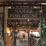 Mama's Fish Houseの写真
