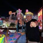 Foto de Cotorritos Cancun
