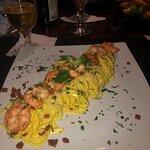Foto de The W Restaurante