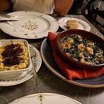 صورة فوتوغرافية لـ Olive Anatolian Restaurant