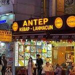 صورة فوتوغرافية لـ Antep Kebap & Lahmacun Salonu