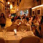 Photo of Ristorante Borgo Antico R45
