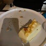 Photo of Bokeria Kitchen & Wine Bar
