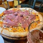 Photo of Pizzeria Nono
