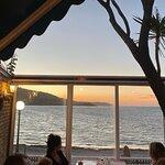 Janis Taverna Restaurant Foto