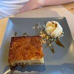 Φωτογραφία: Nissaki Restaurant since 1971