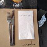 Photo of Manouka