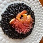 Foto de Mare e Monti Restaurante