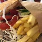 Photo of Special Kebab House