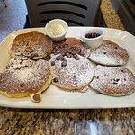Richard Walker's Pancake House照片