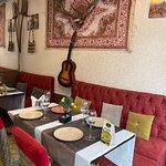 صورة فوتوغرافية لـ Turkish Cuisine