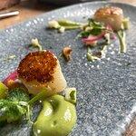 Kopar Restaurant照片