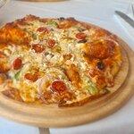 Photo of Lissus Restaurant