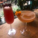 Photo of Pomelo Bistro Bar