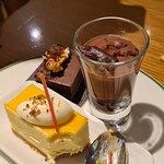صورة فوتوغرافية لـ Kitchen6