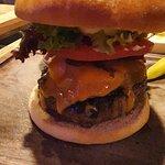 Photo of Beef n' Pepper