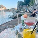Φωτογραφία: Imabari Seaside Lounge Bar & Resto