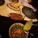 صورة فوتوغرافية لـ KONAK Restaurant