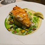 Foto de Oro Restaurante
