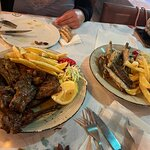 Photo of Stavros Traditional Grill House