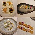 Restaurante Lasarte照片