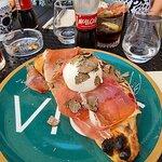 صورة فوتوغرافية لـ Joia by Pizzeria Des Moulins