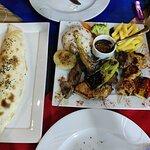 Photo of Eko's Place Restaurant Karaoke Bar