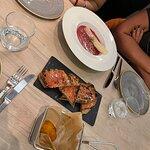 صورة فوتوغرافية لـ CentOnze Restaurant