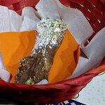 La Pignolata Guinness Cannoli照片