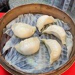 上海新三六九饭店照片