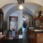 Restaurant Weinhaus Attwenger照片